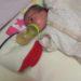 双子育児に役に立つ【神アイテム5選】!便利グッズで楽々育児