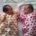 【双子を妊娠する方法】双子は狙って産める!?双子の種類と産まれる確率
